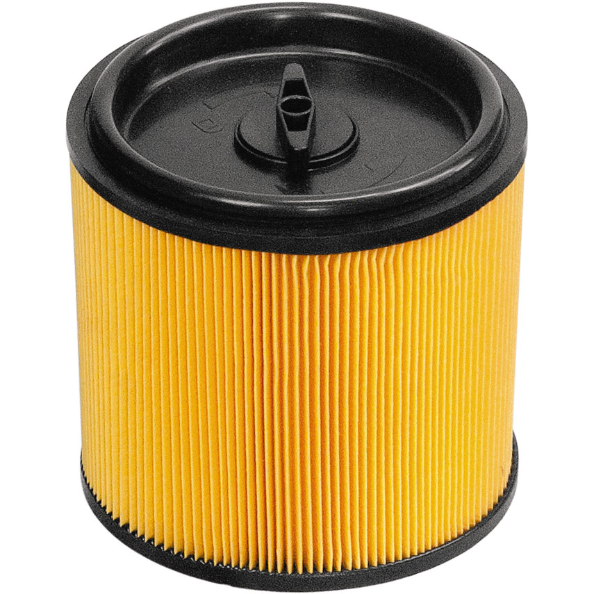 Cartridge filter for the vacuum cleaner BORT BF-1