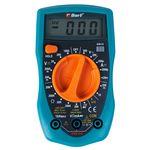 Digital Multimeter BORT BMM-800